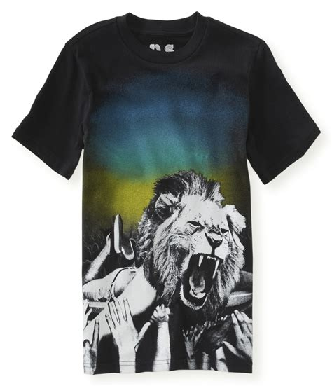 76 best 2013 boy s graphic tees images on