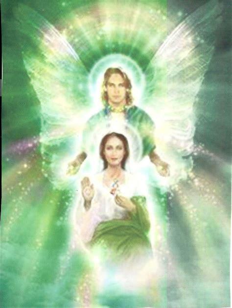 imagenes sanacion espiritual bendiciones a nuestros lectores con el rayo de sanacion de