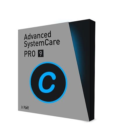 Iobit Giveaway - giveaway iobit advanced systemcare 9 pro v9 3 0 11 21 for free net load