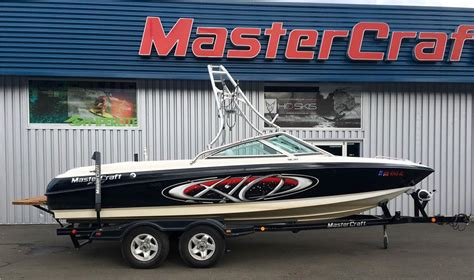 mastercraft boats redmond 2002 mastercraft x10 for sale in redmond washington