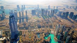 Car Rental Dubai Expedia Burj Khalifa In Dubai Emirate Expedia