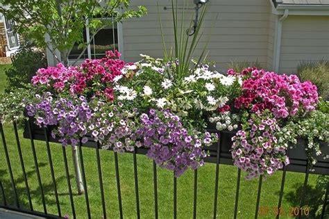 fioriere esterne fioriere per esterni vasi e fioriere fioriere esterne