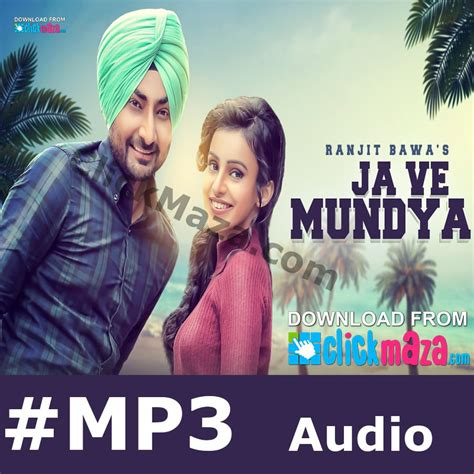 new year 2018 song mp3 new punjabi mp3 songs 2018 support and