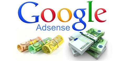 adsense training google adsense in urdu training askmohsin com