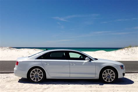 price of 2014 audi 2014 audi a8 review ratings specs prices and photos