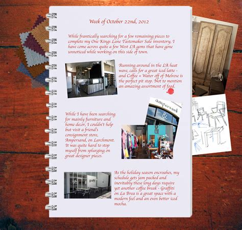 ways to design your journal ways to design your journal 100 how to design a great how