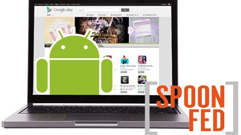 android apps worth buying 6 fixes to make the chromebook pixel worth buying gizmodo uk