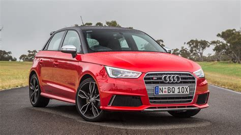 Audi S1 by 2015 Audi S1 Sportback Review Track Test Photos Caradvice