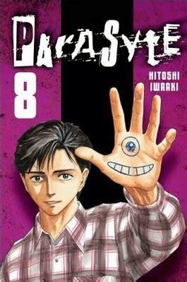 manga parasyte dijadikan anime kumpulan film jepang