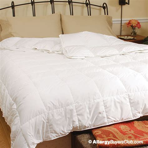 cozy comforters 3 in 1 hybrid down comforters by cozy down