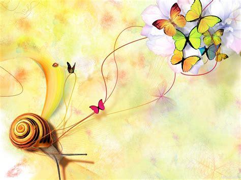 imagenes para pc nitidas lindas im 225 genes para fondo de pantalla de mariposas que