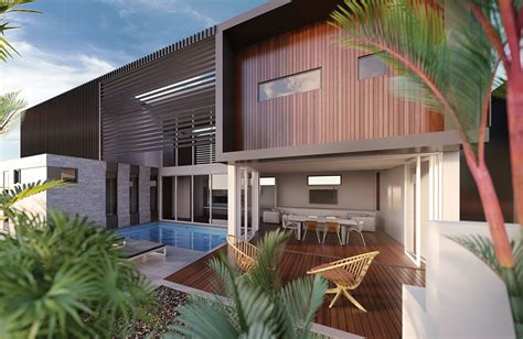 corner block house plans melbourne home design and style