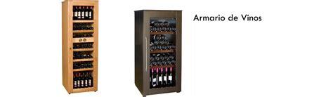 armario vinos armario vino