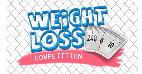 Rubens New Weight Loss Challenge by Weight Loss Competition Cairo Gyms