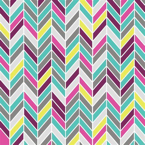 cute chevron pattern cute chevron wallpaper wallpapersafari