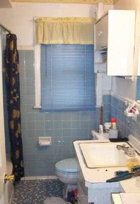 1950s bathroom remodel 18 design a bathroom press sagatov design build vibrant transitional kitchen