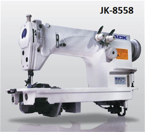 Kaos Krah High Beam jenis jenis mesin untuk kaos mesin jahit