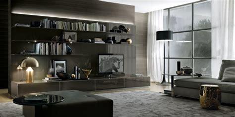 mobili rimadesio le nuove fotogallerie 2010 soggiorno casa design