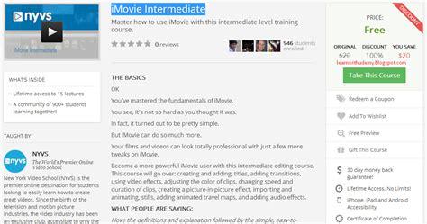 javascript tutorial intermediate level how to use imovie with intermediate level training course