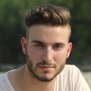 shave all sides and leave the top men hairstyle mens hairstyles 2015 shaved sides long top