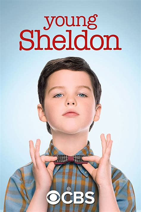 actor on young sheldon 2 watch young sheldon season 1 online free on solarmovie sc