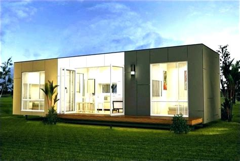 interior design shipping container homes 2018 prefab shipping container homes california shipping container homes for sale ft container floor