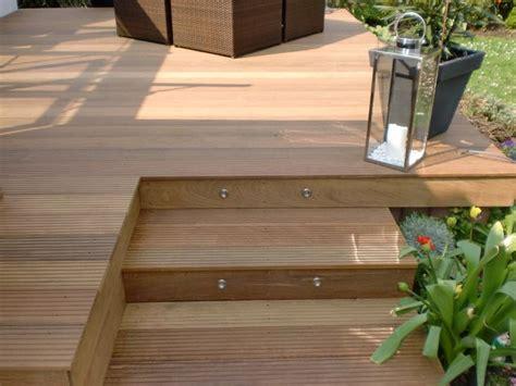 welches holz für carport nehmen dekor bauen treppe