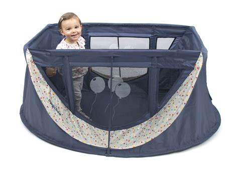 lit pliant pour b 233 b 233 choisir un lit bebe pliant
