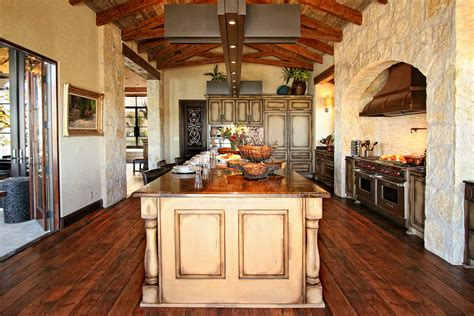 home design ideas pictures remodel and decor furniture luxury kitchen islands inspiration for design