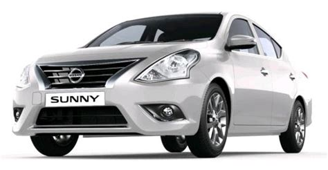 nissan sunny white nissan sunny price specs review pics mileage in india