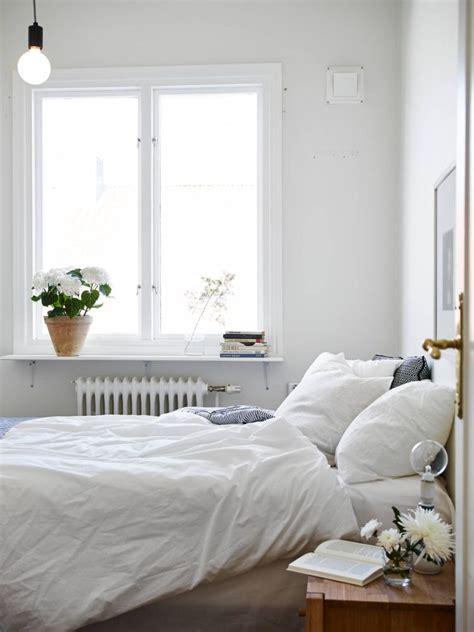 decoration maison chambre coucher chambre cocooning pour une ambiance cosy et confortable