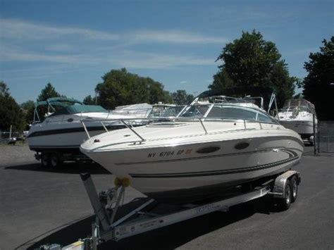 used boats in wisconsin boatsville new and used boats in wisconsin autos post