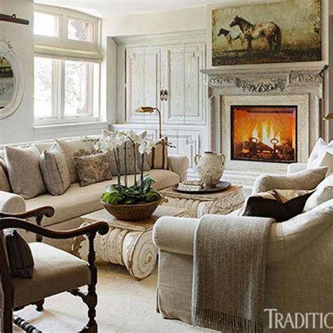 Home Decorators Bench top ten favorite coffee tables tidbits amp twine