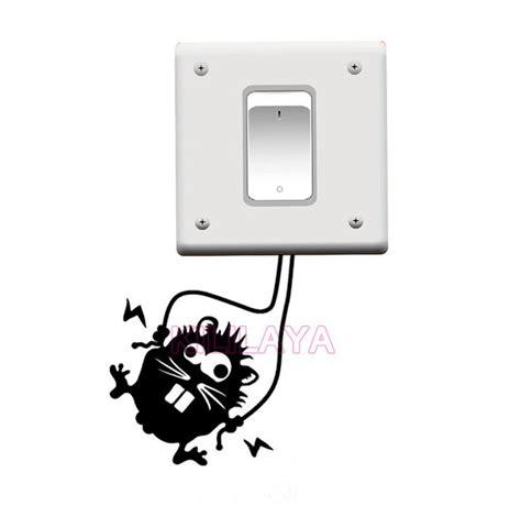 aliexpress buy tinkerbell switch stickers