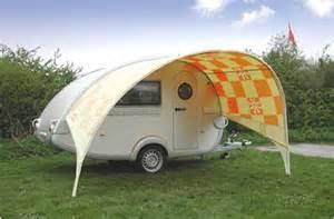 Shade Walls For Caravan Awnings Caravan Awnings Awnings For Caravans For Sale