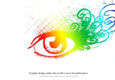 artikel layout desain grafis sejarah desain grafis click advertising