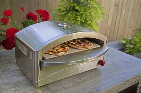 italia pizza oven