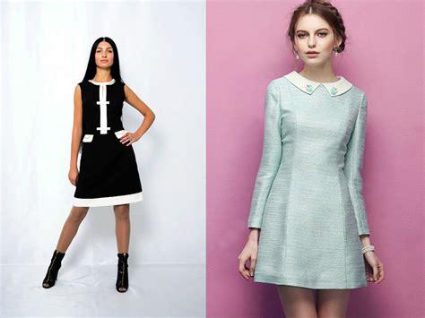 Setelan Kostum Flash gadis musim semi dan musim gugur rok setelan baru gaun sweater hitam daftar harga terkini dan