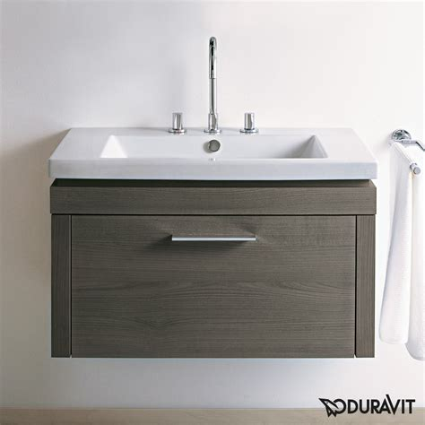 duravit 2nd floor ask home design