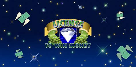 Games To Win Money - riverslot game license to win money