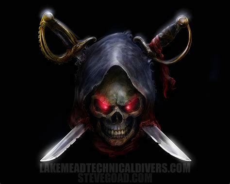 pin by laurence mence on sketches pinterest posts pin grim reaper drawings free download and post pictures