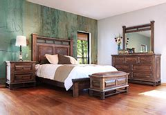 burlington bedrooms int l furniture direct burlington bedrooms