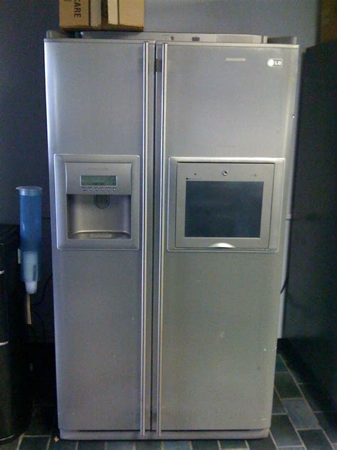 lg appliances repair samsung vs lg refrigerator reviews lg samsung family hub vs lg instaview refrigerators reviews