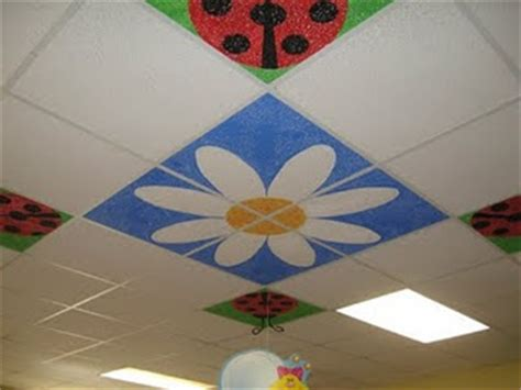 27 best images about school ceiling tiles on pinterest