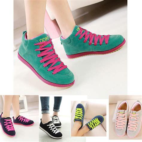 zapatos de moda en macys zapatos tenis para mujer de moda buscar con google