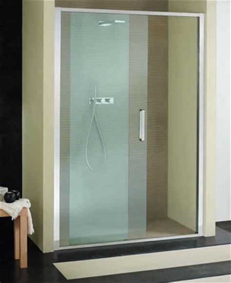 doccia in nicchia porta doccia scorrevole in nicchia arbatax