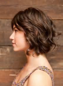 frisuren halblang braun coole haare wie w 252 rden sie denn das definieren