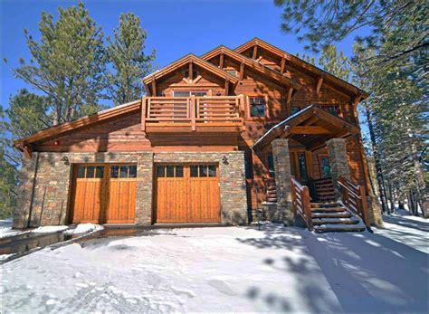 Mammoth Luxury Home Rental By Owner 5 Bedroom 4 Ba Sleeps 14 Mammoth Luxury Home Rentals