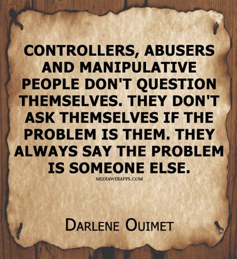 with controlling partners taking back your from a manipulative or abusive partner books manipulation quotes on honesty in