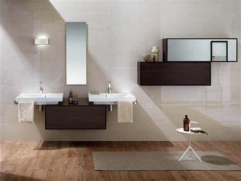 small bathroom renovation tips  perth bathroom packages